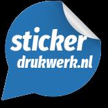Fullcolourstickers.nu Logo